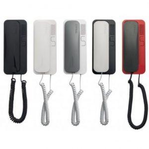 telefonspynes